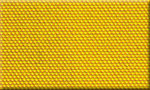 yellow 100 denier nylon